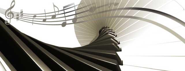 734715484da5 Ωδείο Παλαιού Φαλήρου - Ελένη Ράπτη  Σχολές Μουσικής - Ωδεία Παλαιό ...